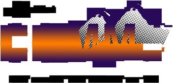 Agence Commin Retina Logo