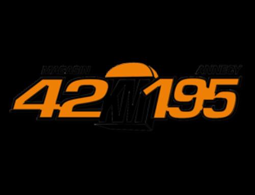 42km195
