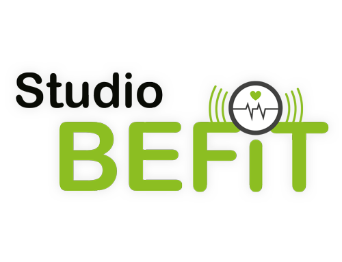 Studio BeFit