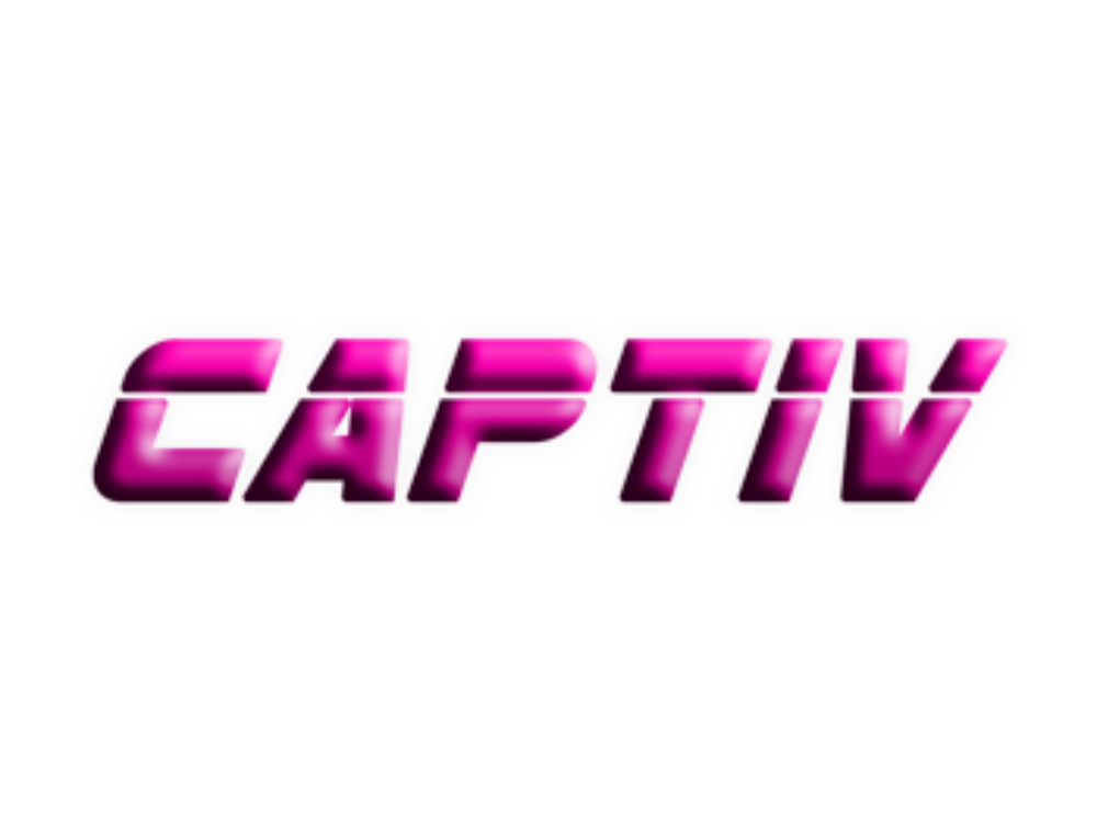 Captiv
