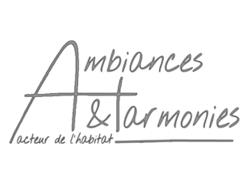 Ambiances & Harmonies