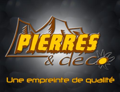 Pierres & Déco