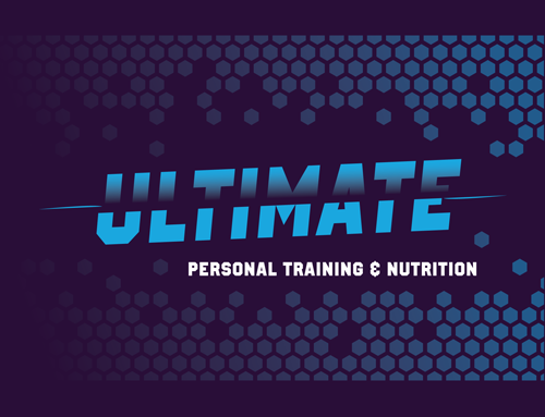 Ultimate Personal Trainer