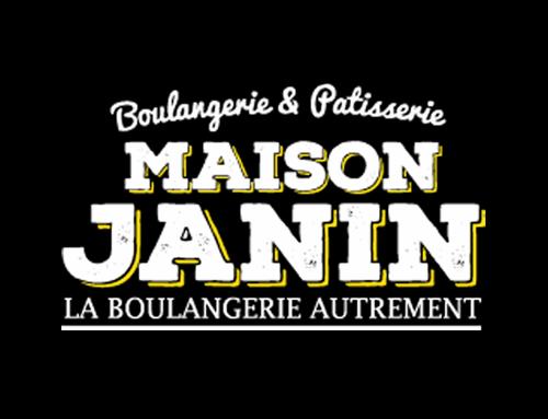 Maison Janin
