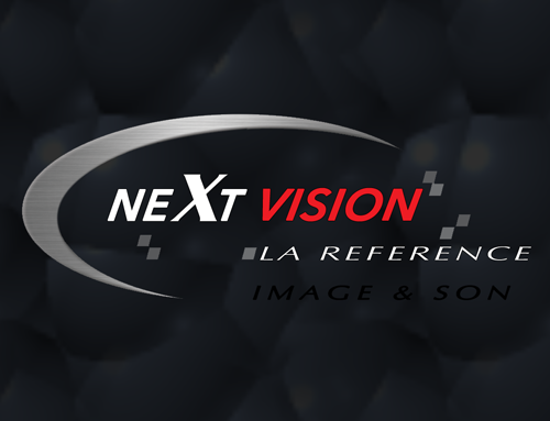 Boutique Nextvision
